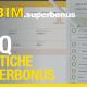 biblus-bim faq pratica superbonus