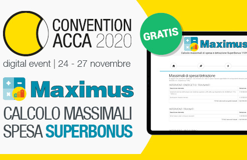 biblusbim-convention-acca-2020_12