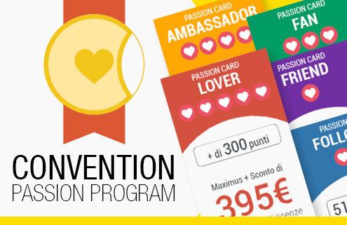 biblusbim-convention-acca-2020_13