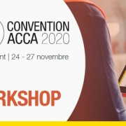 bim workshop convention acca 2020