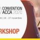 bim workshop convention acca 2020