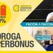 proroga-superbonus