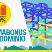 sismabonus_condominio