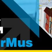 termus-support-community