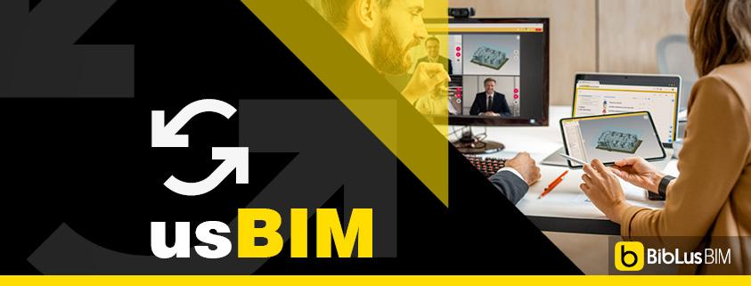 usbim-support-community