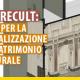 BIM-recult-hbim-per-la-digitalizzazione-del-patrimonio-culturale