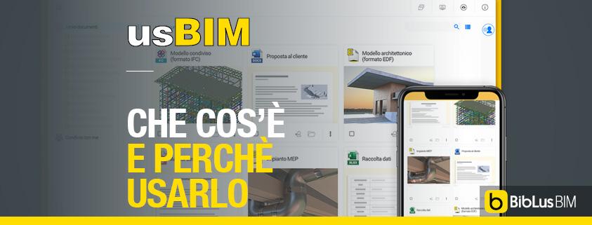 biblus-bim-novita-software11