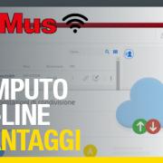 biblus-bim-novita-software14