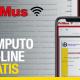biblus-bim-novita-software15