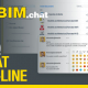 biblus-bim-novita-software17
