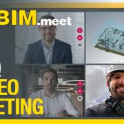 biblus-bim-novita-software18