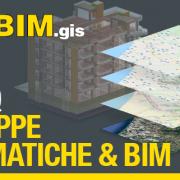 biblus-bim-novita-software19