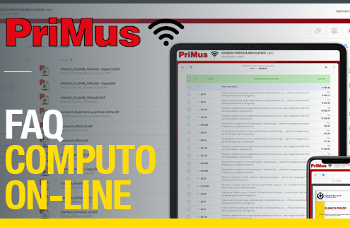 biblus-net-novita-software12