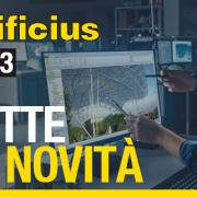 edificius-bim-3-novita