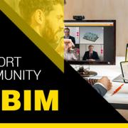 BibLus-BIM_WordPress_Articolo_843x321_[2021]2