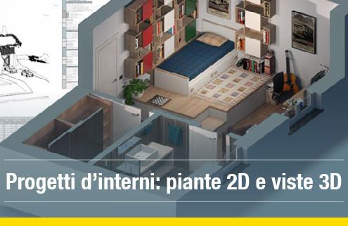 Progetti-interni-piante-2D-viste-3D_A-9