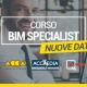 corso-bim-specialist-nuove-date