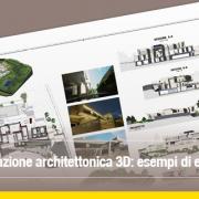 edificius_progettazione-architettonica-esempi-elaborati_B3