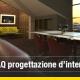 faq progettazione d'interni