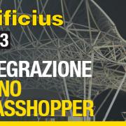 integrazione-edificius-rhino-grasshoper