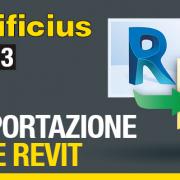 biblus-bim-novita-software22