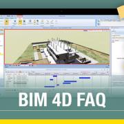 edificius_ambiente_4D_biblus-bim_[IT]_C