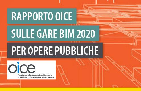 rapporto-oice-sulle-gare-bim-2020