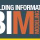 BIM-Building-Information-Modeling