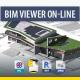 bim viewer 3d online