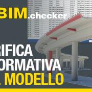biblus-bim-novita-software23