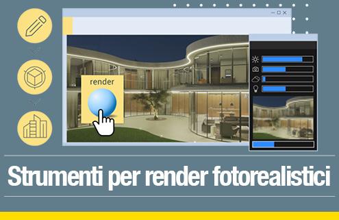 edificius_render_fotorealistici_biblus-bim_[IT]_G2
