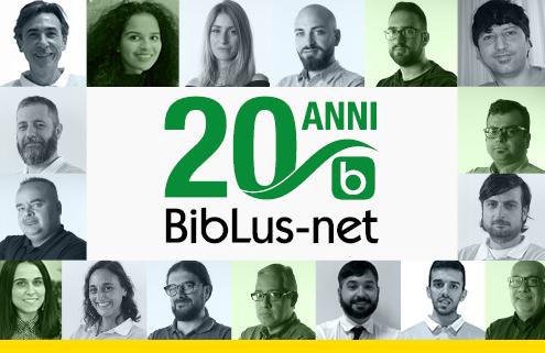 newsletter-700-biblus