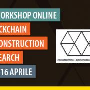 2-workshop-online-Blockchain-in-Construction-Research-15-e-16-aprile