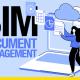 BIM document management