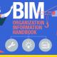 BibLus-BIM_WordPress_Articolo_843x321_[2021]