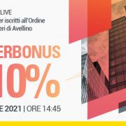 Biblus-BIM_webinar_superbonus_ingegneri_avellino_[2021]-ver.00