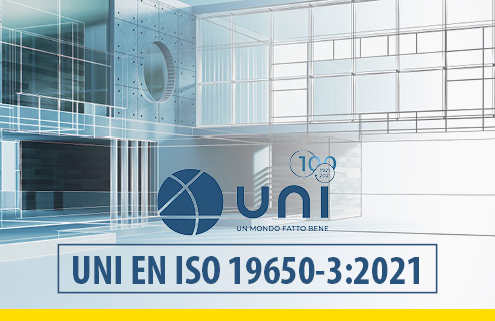 UN-EN-ISO-19650-3-2021