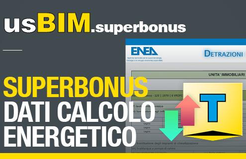 biblus-bim-novita-software25