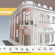 digitalizzazione-patrimonio-immobiliare