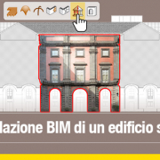 edificius_hsbim_biblus-bim_[IT]_L2