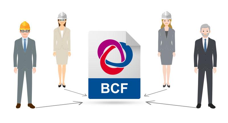 BIM: Quality Assurance e Quality Control