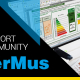 support-community-termus
