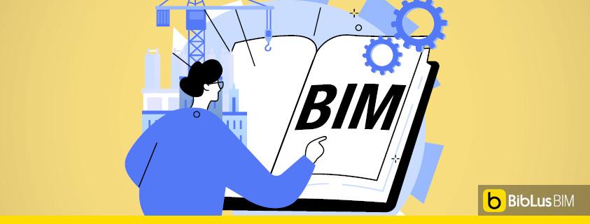 """copertina dell'articolo """"il glossario del BIM"""""""