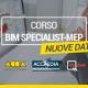 corso-bim-specialit-Edificius_mep