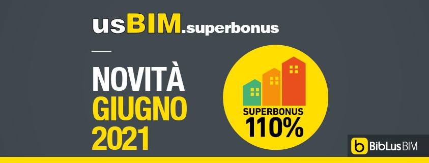 capitolati d'appalto e Superbonus: novità di usbim.superbonus