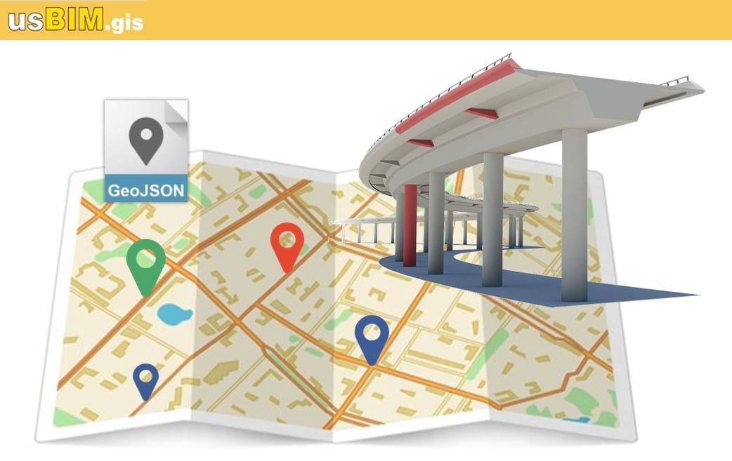Integrazione BIM e GIS per le infrastrutture