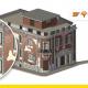 come fare l'analisi del degrado di un edificio storico con Edificius
