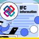 ifc information