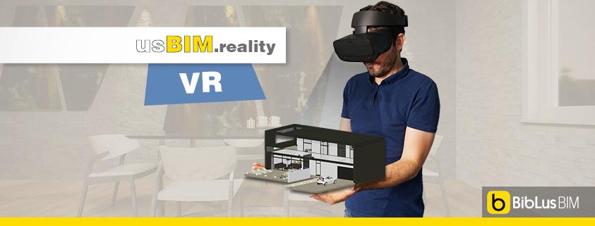 Copertina-come-visualizzare-i-progetti-con-la-realtà-virtuale