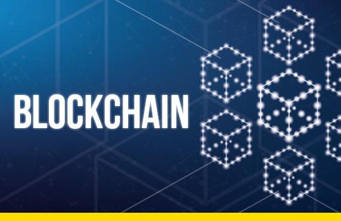 Copertina-cos-è-il-blockchain
